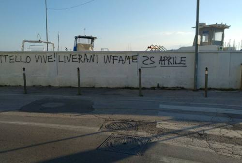 Dal presidente del consiglio di Senigallia solidarietà ai tre consiglieri di Fratelli d'Italia