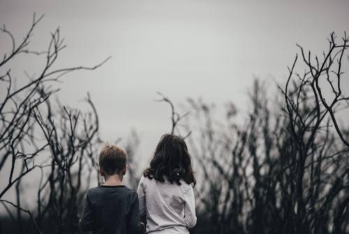 Lutto e dolore negli adolescenti: ecco cosa bisogna sapere per aiutarli