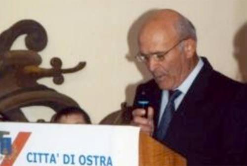 Ostra piange Marino Bozzi, militare e storico locale
