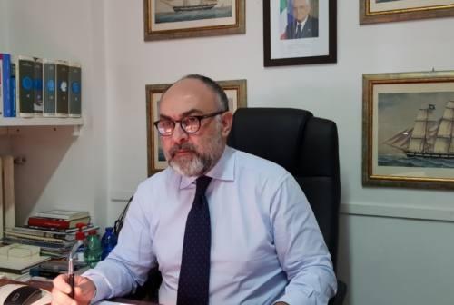 Comuni d'Europa, Massimo Bello vicepresidente dell'associazione Aiccre Marche