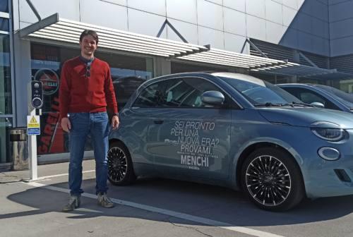 Mobilità ibrida ed elettrica, l'Italia si prepara alla svolta