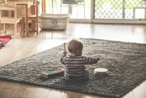 Amnesia infantile, perchè non ricordiamo più i nostri primi anni di vita?