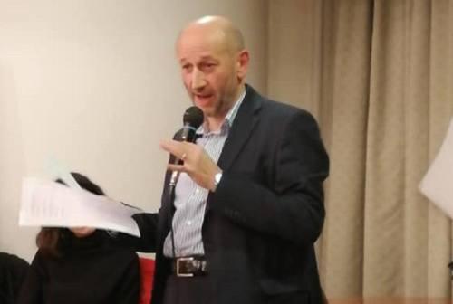 Macerata, mozione del consigliere Ricotta: «Green pass obbligatorio in consiglio comunale»