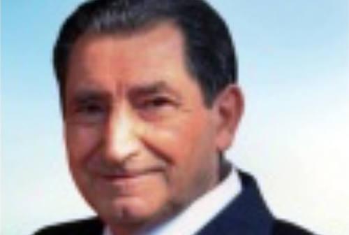 Addio a Nicolò Pizzimenti, pescatore e imprenditore di Senigallia
