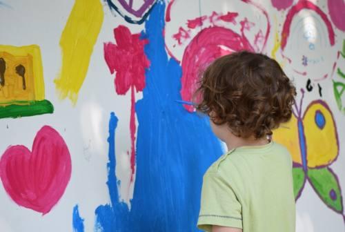 Maltrattamenti sull'infanzia, Marche a elevato rischio. La psicoterapeuta Mancia: «Occorre creare reti di sostegno»