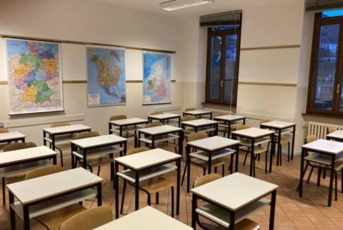 Fano, dibattito al Liceo Nolfi su DDL Zan: scoppia il caso politico. Scontro tra Sinistra Italiana e Popolo della Famiglia