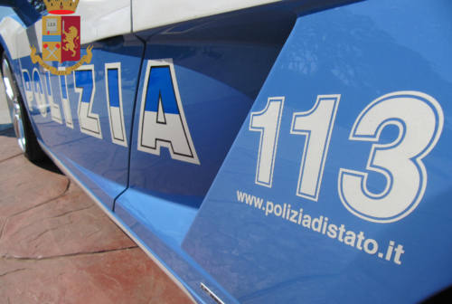 San Benedetto: truffa informatica del bancomat, in due denunciati