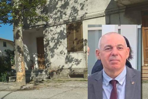 Santa Maria Nuova: fissati i funerali di Maurizio Marchegiani, vittima di un malore alla guida