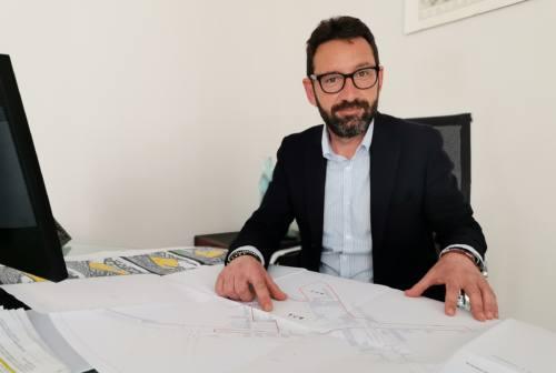 Pesaro, cambia il piano regolatore per costruire sul costruito e modificare destinazioni d'uso