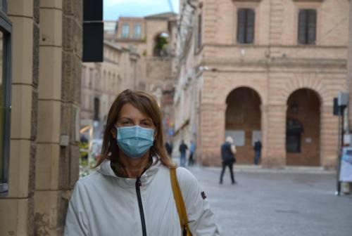 Emergenza covid, pioggia di richieste e aiuti al Comune di Osimo