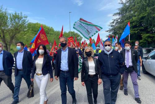Fabriano, vertenza Elica: la Lega replica alle accuse del Movimento 5 Stelle