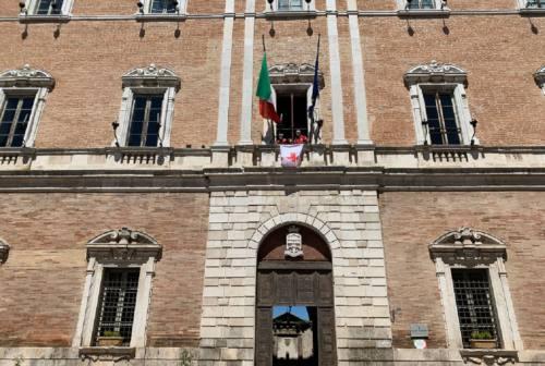 2 milioni di euro di avanzo, Osimo pensa alle manutenzioni