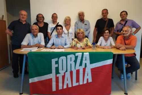 Forza Italia: «Nuovo ospedale di Pesaro per limitare la migrazione dei pazienti»