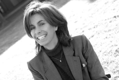 Fabriano, Maria Paola Merloni torna con una nuova idea imprenditoriale: punterà sul gelato