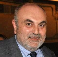 Stefano Simoncini