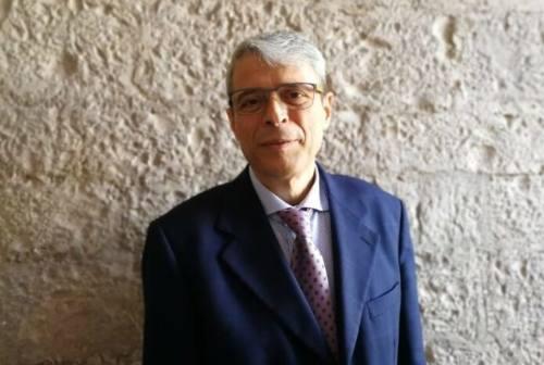 Fabriano: nominato un assessore ad hoc per il Turismo, arriva l'umbro Nello Fiorucci