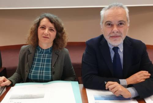 Gestione del Servizio Integrato Ambientale, Viva Servizi presenta la propria candidatura per la provincia di Ancona