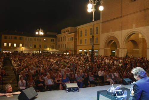 Fano, parata di stelle a Passaggi Festival 2021: Cremonini, Di Bella, Levante, Pelù, Asia Argento, Willie Peyote e tanto altro