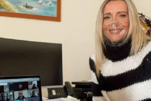 Macerata, Covid-19: trentamila euro per dare sostegno a persone e famiglie fragili