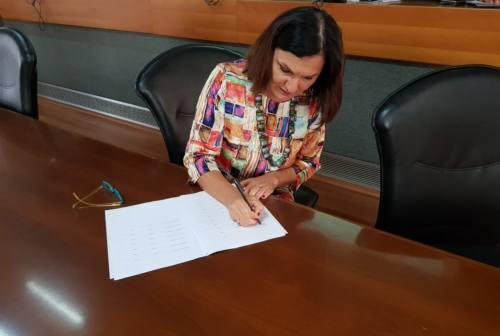 Macerata, «Incrementare fondo anticrisi e musei gratis per studenti»: le proposte della consigliera Monteverde