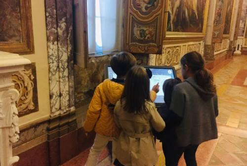 Macerata, i musei ripartono. «Circa 150 visitatori nella prima settimana»
