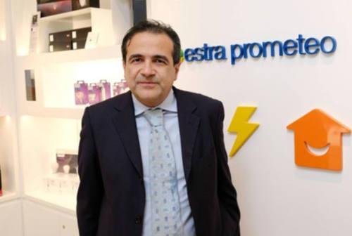Estra Prometeo, approvato bilancio 2020: «Oltre 2mila nuovi clienti finali»