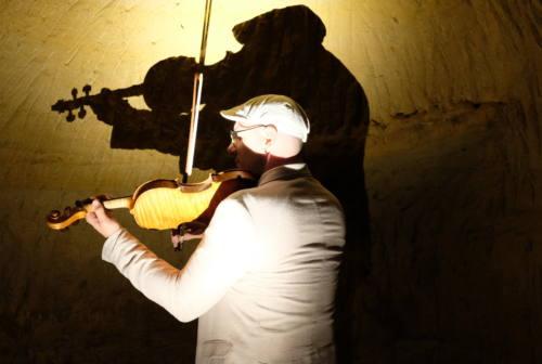 Filodiffusione riaccende i teatri delle Marche: appuntamento alla Nuova Fenice di Osimo