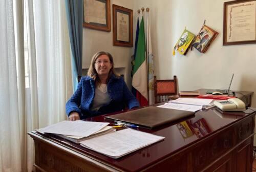 Cerreto D'Esi, bando di concorso per gli alloggi di edilizia residenziale pubblica