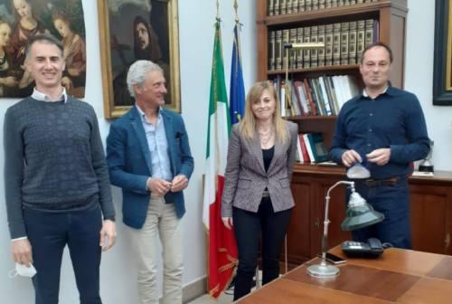 Osimo, nominato il nuovo cda del Campana: Gilberta Giacchetti prima donna presidente