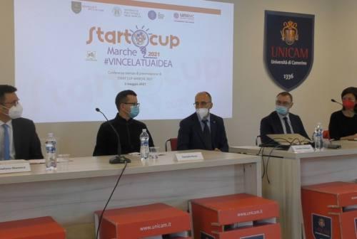 Imprenditorialità e innovazione, le Università delle Marche insieme per sostenere il futuro dei giovani