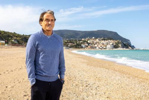Roberto Mancini Ambasciatore di Jesi, la politica si compatta per il campione d'Europa