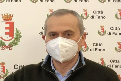 """Fano """"condivide"""" il segretario comunale con Corinaldo e Castelleone di Suasa"""
