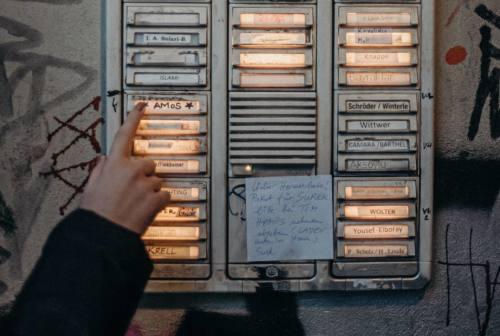Falsi operatori alla porta, Marche Multiservizi mette in guardia i clienti da possibili truffe