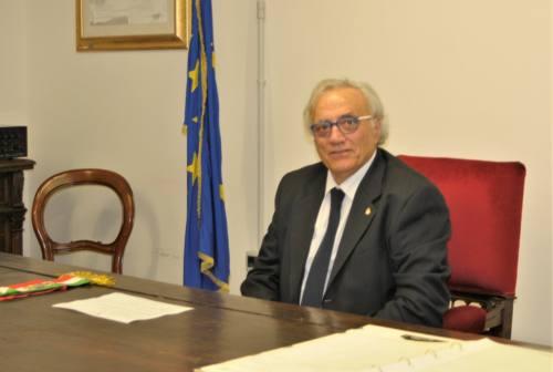 Scuole chiuse per una settimana a Visso. Il sindaco: «Urgente mitigare la diffusione del contagio»