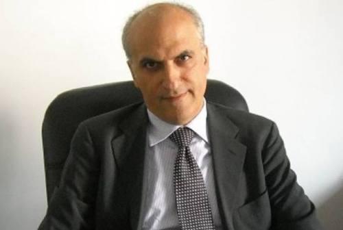 Il prefetto di Pesaro Lapolla lascia l'incarico: «Comunità resistente all'emergenza»