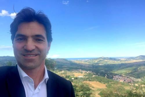 Distacco Montecopiolo e Sassofeltrio, Acquaroli: «Faremo progetti di rilancio con chi si sente marchigiano»