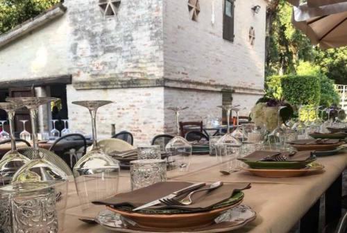 """Agriturismi, B&B e country house: il punto prenotazioni con le strutture osimane di """"Abc turismo"""""""
