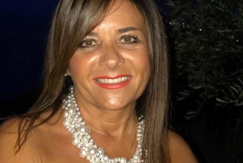 Jesi, lutto all'ospedale Carlo Urbani: è morta a 54 anni la caposala della Chirurgia