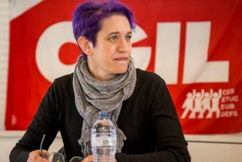 Occupazione e imprese, Cgil Ascoli: «Serve una svolta, un nuovo modello di sviluppo»