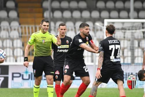 Serie B, l'Ascoli alla prova Reggina per proseguire nella corsa salvezza