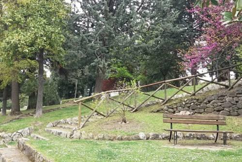 Ascoli allarga l'offerta turistica e culturale: al via gli itinerari naturalistici legati all'opera di Antonio Orsini