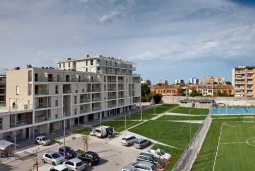 Pesaro, Quartiere Centro Storico: «Gestione condivisa per vincere il degrado in via della Robbia»