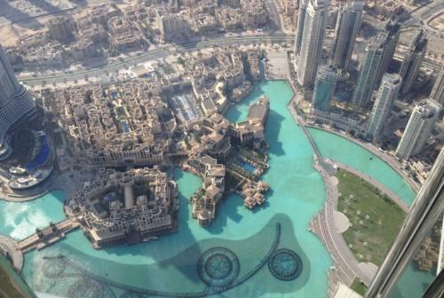 Le imprese picene si preparano per l'Expo di Dubai: bandi e sportelli in apertura
