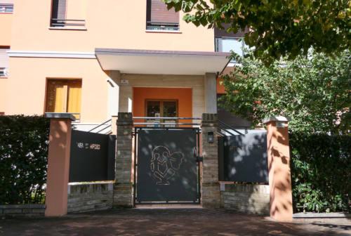 Corinaldo, convocata una commissione ad hoc sulla fondazione Santa Maria Goretti
