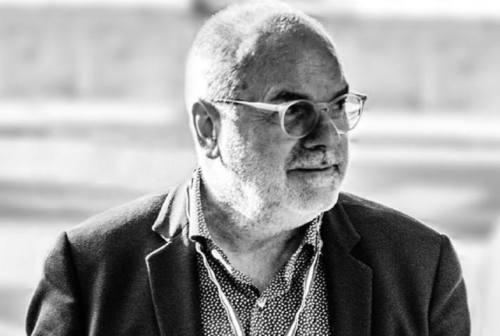 Un anno senza Giuliano De Minicis: tante iniziative in suo nome