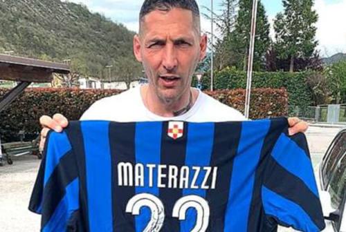 Acqualagna, anche Totti e Materazzi per aiutare la piccola Maddalena: attivata un'asta online