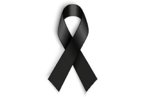 Fossombrone e Fano in lutto per la scomparsa del medico Giorgio Pedini