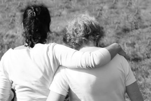 Il distacco dalla famiglia d'origine: i consigli della psicologa