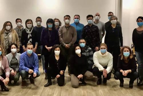 Giornata internazionale dell'infermiere, l'Ordine di Pesaro: «Non c'è sanità senza infermieri, ma c'è voluta la pandemia per capirlo»