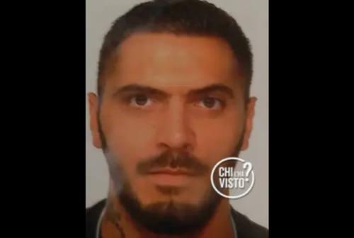 Ragazzo di San Benedetto scomparso in Germania